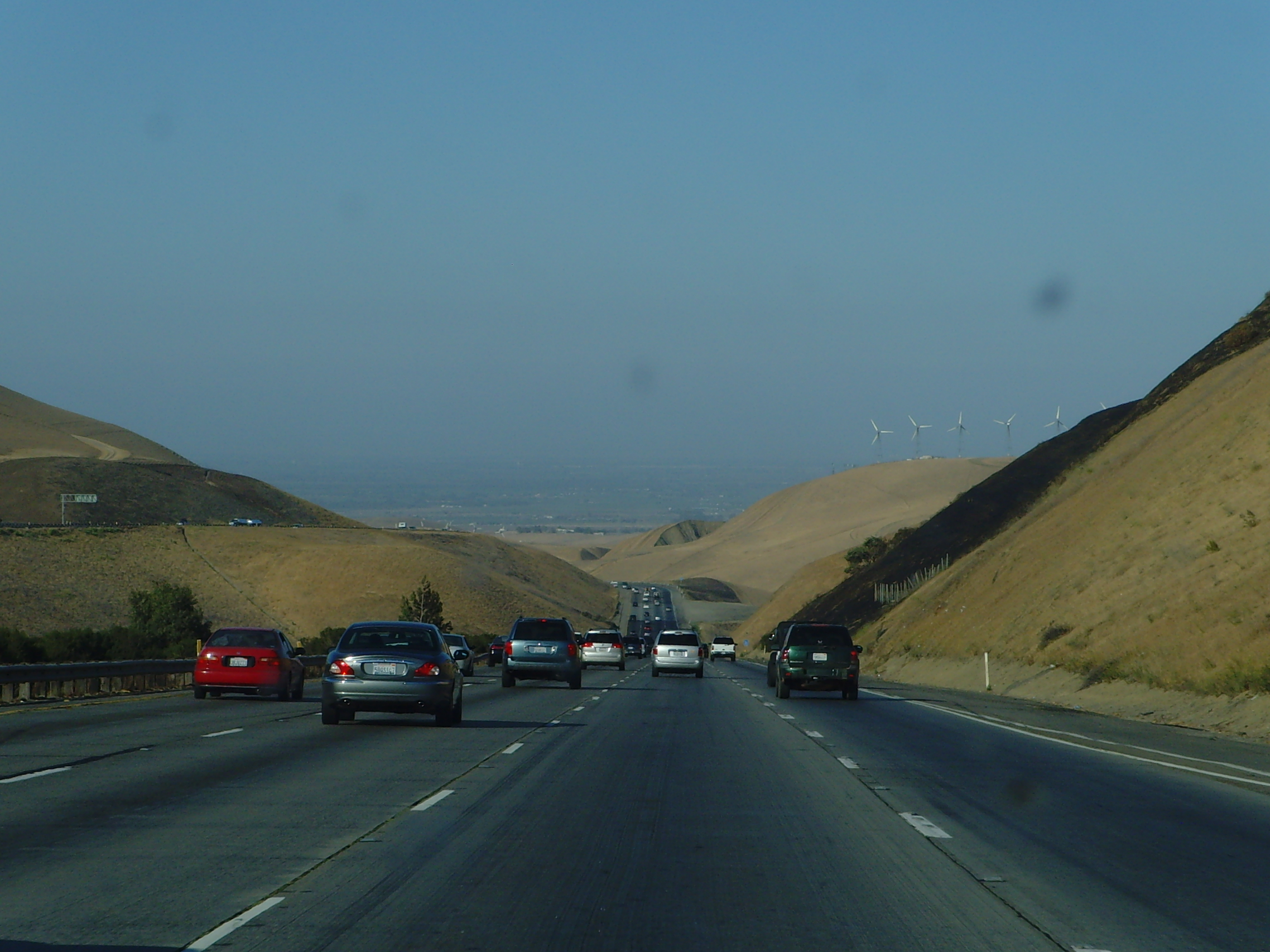 Interstate_580_near_Tracy,_California