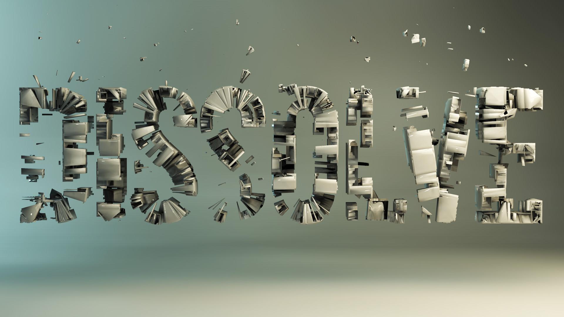 dissolve_by_emilwidlund-d5fk8jv