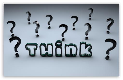 think_3-t2