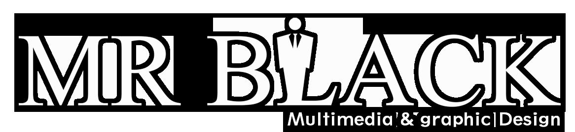 NGUYEN BLACK